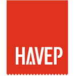 Havep-Logo