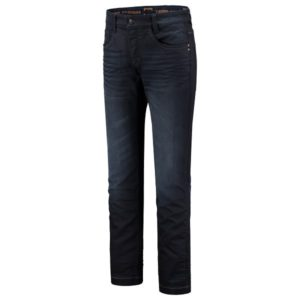 Jeans-Tricorp