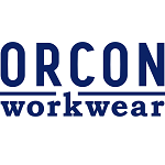 Orcon-Logo